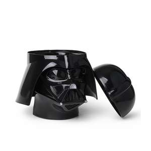 Darth Vader storage head - £9.96 @ Toys R Us (C&C)
