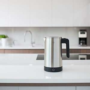 only on prime for 2 hours save £25.00 - Smarter iKettle - £74.99 @ Amazon