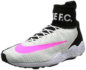 Nike Zoom Mercurial Xi Fk Fc, Men's Gymnastics Shoes Only Size 6.5 UK for £11.88 for Prime Users