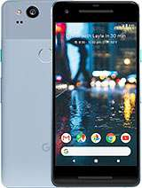 Google pixel 2 with google home mini - £504 @ CPW