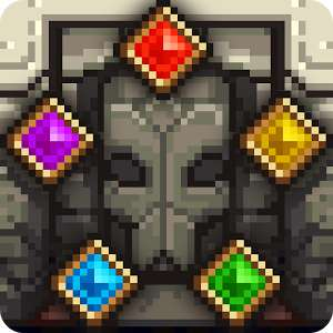 Dungeon Defense Free @ Google Play Store