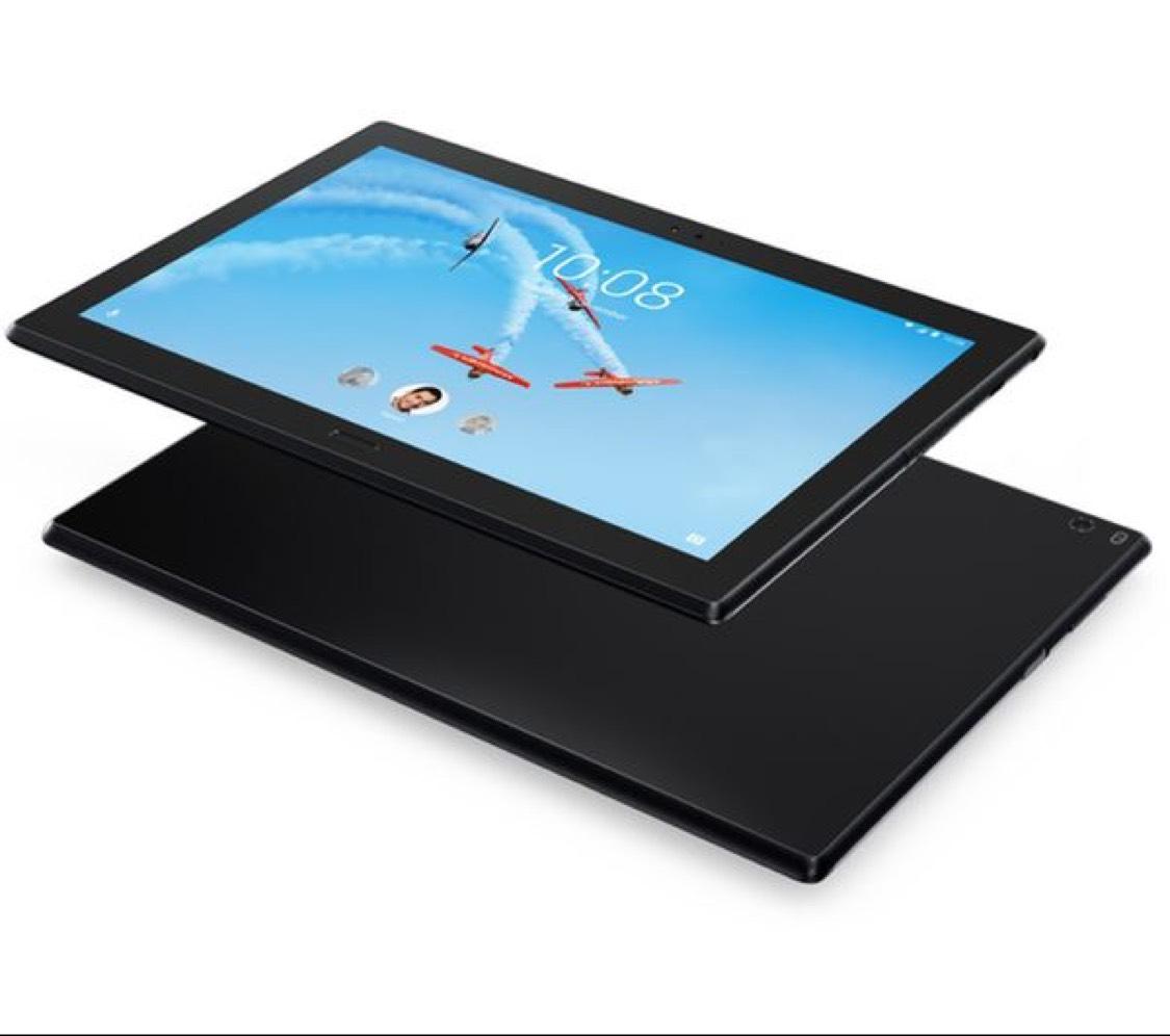 "Lenovo Tab 4 PLUS 10"" Currys £199.99"