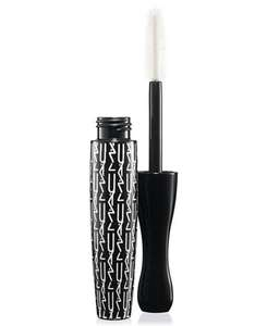 Complimentary Mac gift (Mac Extreme Dimension Mascara) with three Mac purchases @ Debenhams