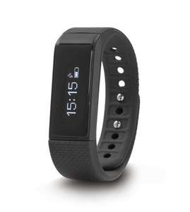 Nuband i-Touch Activity Tracker £29.99 free delivery @ Studio