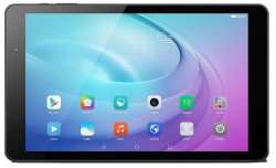"Huawei T3 10"" Android Tablet with 20GB per month EE Sim, £20PM with auto cashback (£24PM beforehand) PLUS £90 Amazon Voucher with code 24 month contract - (total before discount £576)  @ Direct Mobiles"