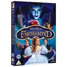 Official Disney DVD's £3.99 - £1 Delivery with any DVD!