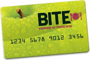 BITE Card _ Free