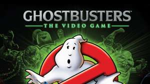 [Steam] Ghostbusters: The Video game - £1.57 - Fanatical