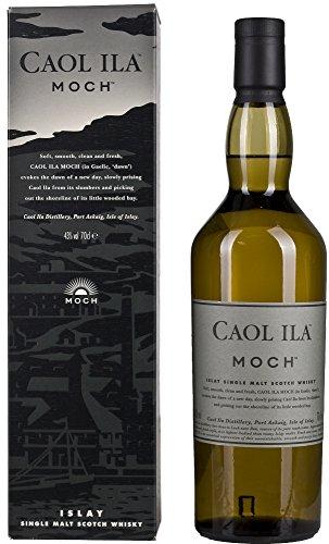 Caol Ila Moch Whisky £37.99 @ amazon.co.uk