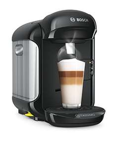 Tassimo Vivy £34.99 on Amazon with free prime delivery!