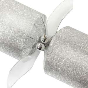Christmas Crackers - Reduced from £24 to £9 @ Debenhams
