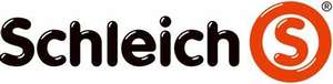 Schleich Sale Up to 50% Off