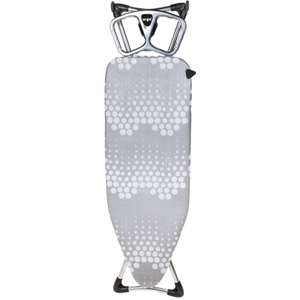 Minky Ergo Supreme ironing board £30 @homebase in-store only.