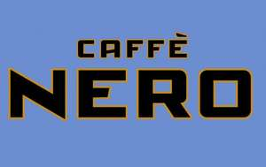 Save 10% at Caffe Nero every time with American Express