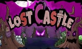 Lost Castle (Steam) £3.69 @ Fanatical