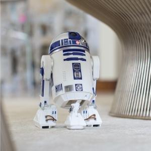 Sphero R2D2 droid @ Amazon Es. £83.05 Delivered