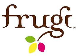 Frugi Autumn/Winter Sale 2017