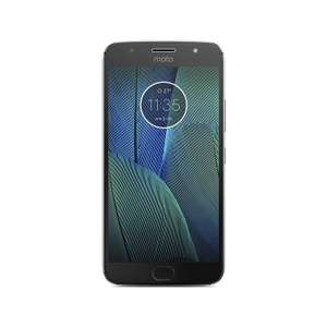 Motorola G5S Plus, sim free, deal of the day £187 @ Amazon ITALY