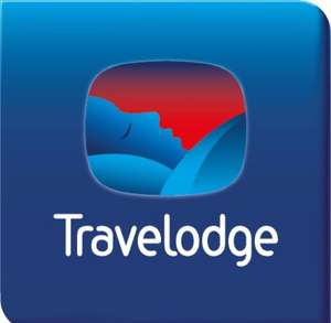 Now Live - Travelodge Boxing Day Sale 30% off with code including Saver rooms