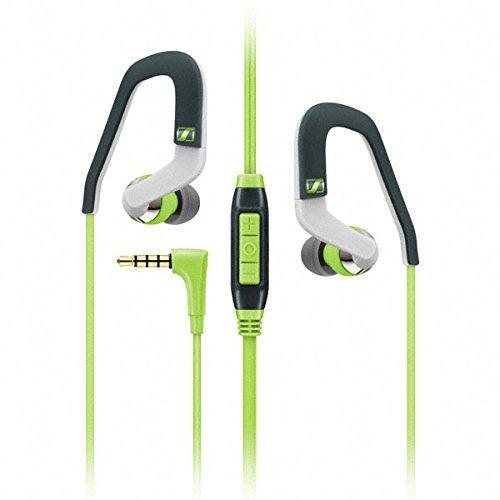 Sennheiser OCX 686G Sports Earphones for Android £26.99 Amazon