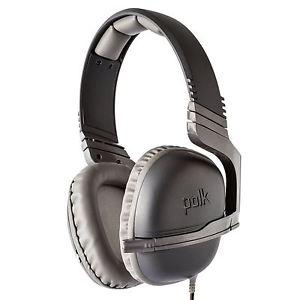 Polk Audio Striker P1 Gaming Headset @ tabretail - Ebay - £12.49