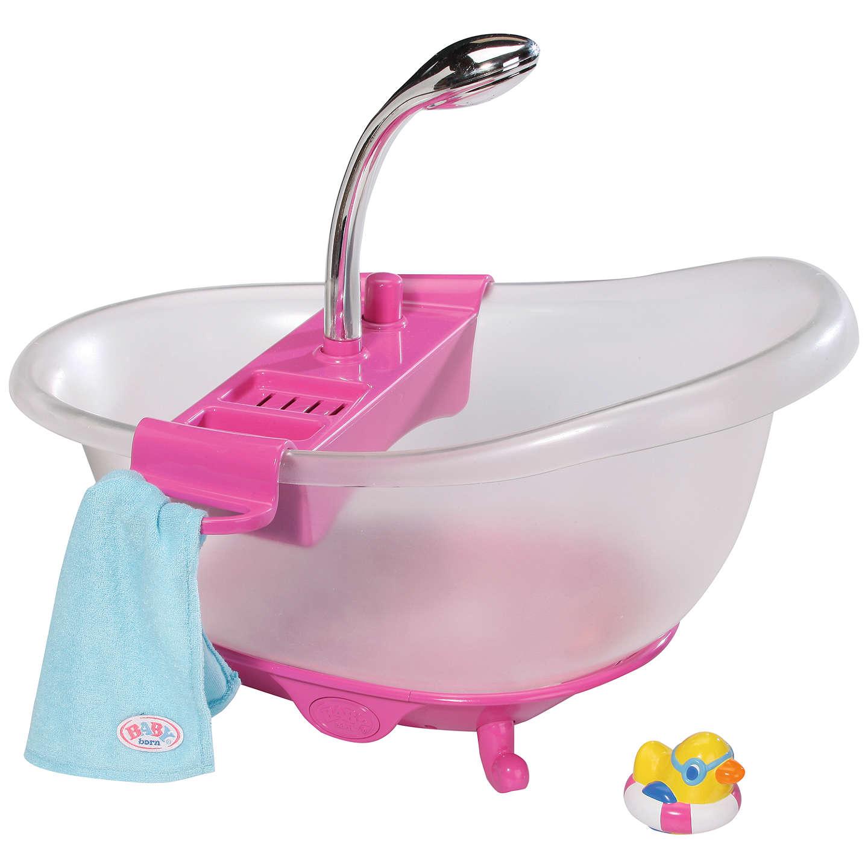 Baby born bath £17.49 John lewis