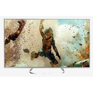 "PANASONIC VIERA TX-50EX700B 50"" ULTRA HD 4K HDR LED TV (refurb) - £429 @ Krish"