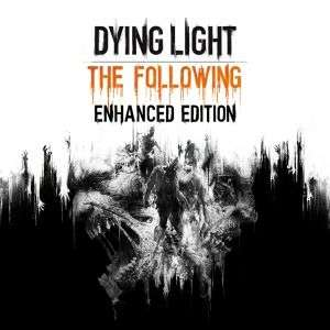 Dying Light: The Following - Enhanced Edition - £16.49 @ PSN