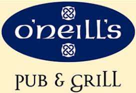 2 for 1 on mains @ O'Neill ends tomorrow via VoucherCodes.co.uk