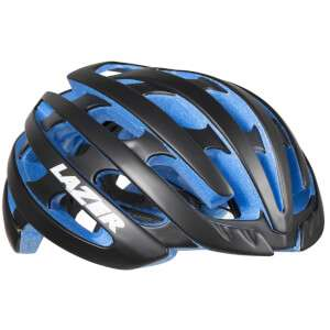 Lazer z1 Helmet road cycling - £54.73 with code or £62.19 - RRP £199@ ProBikeKit