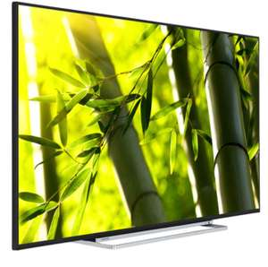 "Toshiba 55"" tv 4k ultra hd £479.98  @ costco"