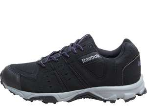 Reebok Gore-Tex walking shoes size 8.5 -  £21.99 + £4.49 Delivery @ MandMDirect