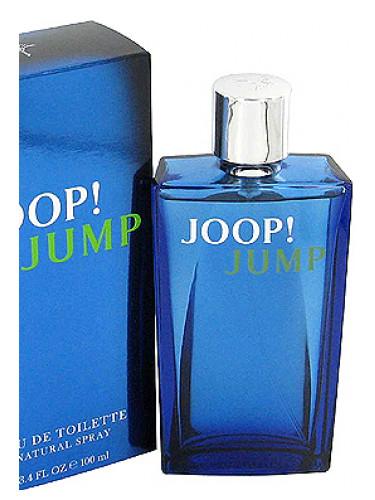 JOOP JUMP! EAU DE TOILETTE 200ML £19.95 @ ALL BEAUTY