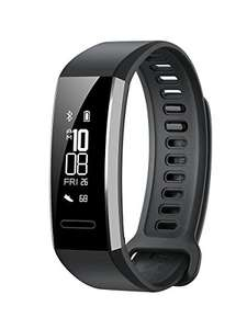 Huawei Band 2 Pro Fitness Wristband with Built-in GPS £49.99 @ Amazon