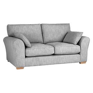 John Lewis 2 Seater Sofa - was £679 now £199