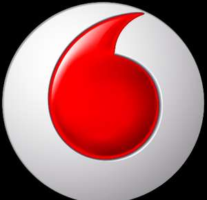 Vodafone pay as you go retention deal