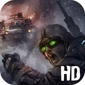 Defense Zone 2 HD Free @ Google Play Store