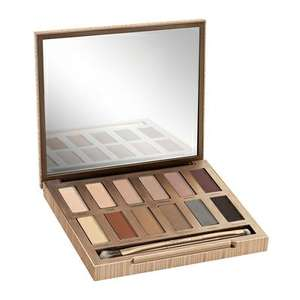 Urban decay ultimate basics £19.75 - feelunique