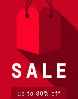 zavvi sale is live - up to 80% off