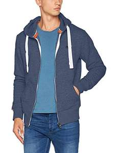 Superdry Men's Jumper £35 - Amazon