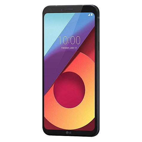 LG Q6 Astro Smartphone £249.95 John Lewis