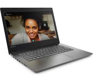 LENOVO IdeaPad 7th Gen i3 - £349.99 @ Currys