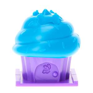 Animal jam series 3 cupcake toys instore at Claire's. - £3.50