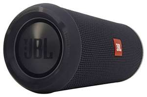 JBL Flip 3 Special Edition speaker - Just £59.99 from Amazon!
