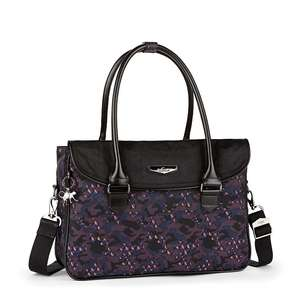 "Kipling Superwork S 13"" Laptop bag @ Amazon - £49.59"