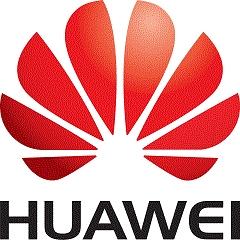 Huawei Watch 2 Sport Smartwatch £159.20 @ H.Samuel