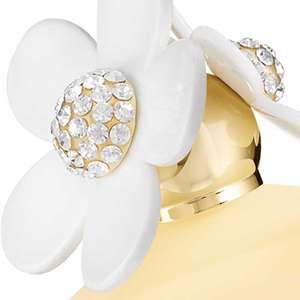 Marc Jacobs Daisy 50ML (Anniversary Edition) £36.96 delivered @ Fragrance direct