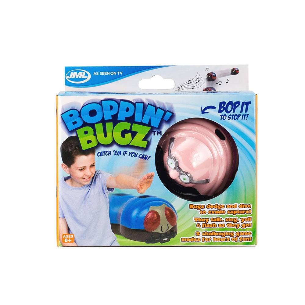 JML Boppin Bugz Fly £6.50 @ Wilko instore