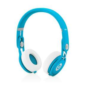 Mixr on ear beats headphones £90 / £93.95 delivered @ Greatofferstore