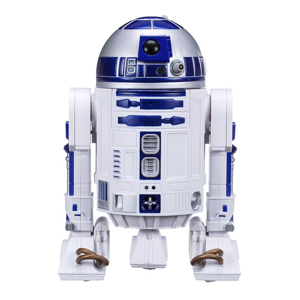 Star Wars Smart R2-D2 Droid £49.96 @ Toys r us